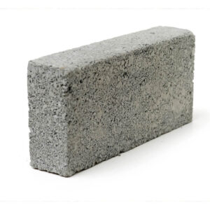 concrete block cement