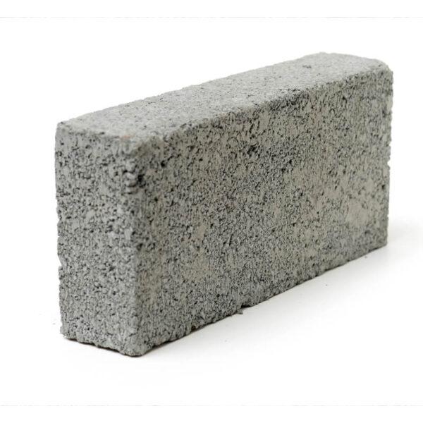 concrete block cement