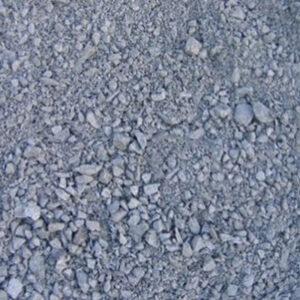 hardcore stone