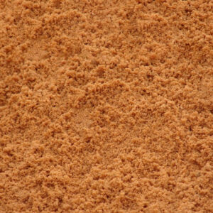 mortar sand