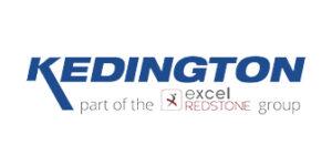 Kedington