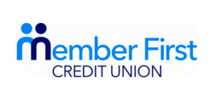 member first credit union