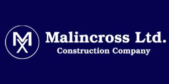 Malincross ltd